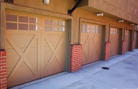 Garage Door Service Round Rock